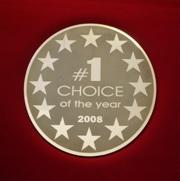 CHOISE-2008